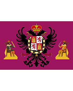 Flag: Toledo