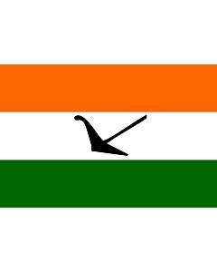 Flag: BPF
